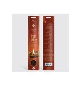 Sacred Incense - Incense, Palo Santo