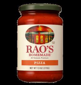 Raos - Pizza Sauce  (360ml)