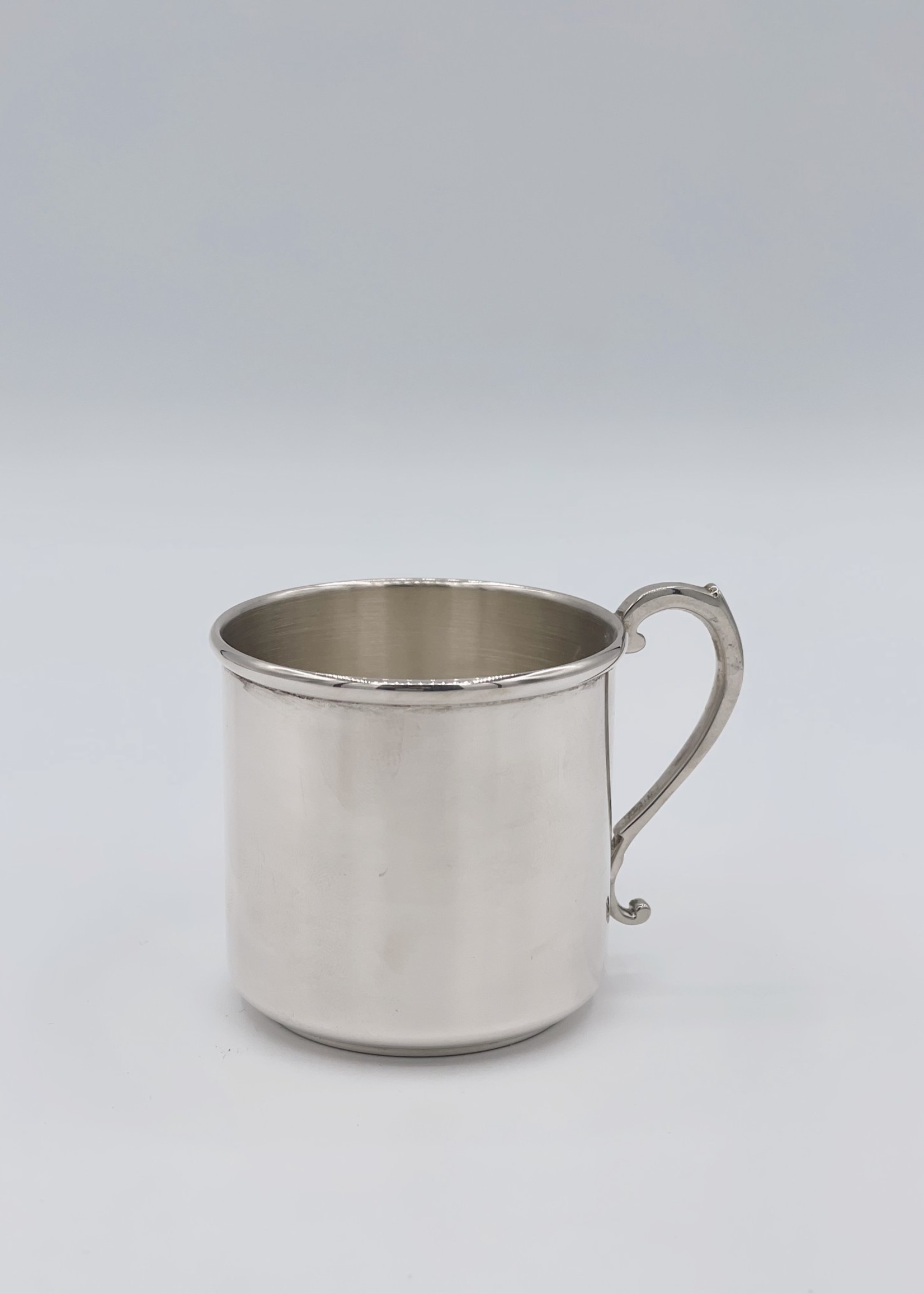 Marathon Company Large SS Tradition Baby Cup