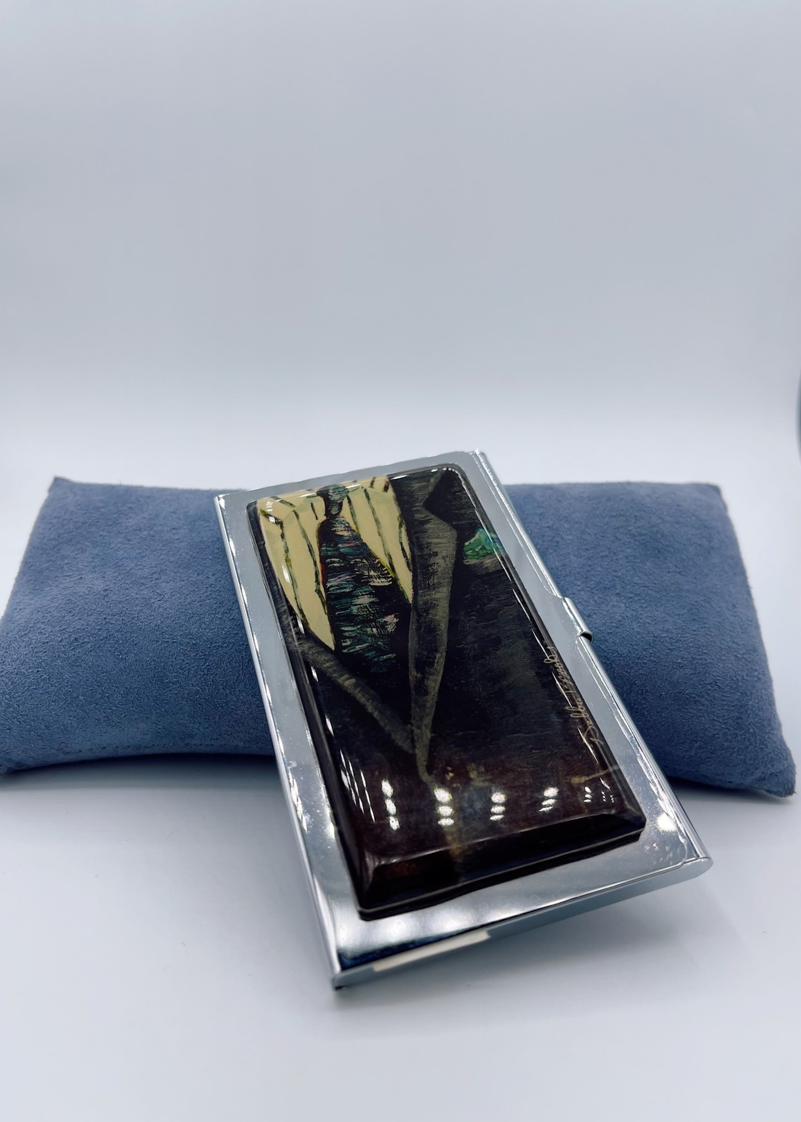 Metropolitan / Debbie Brooks Assorted Card Holder