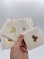 Karen Adams KAD Note Cards
