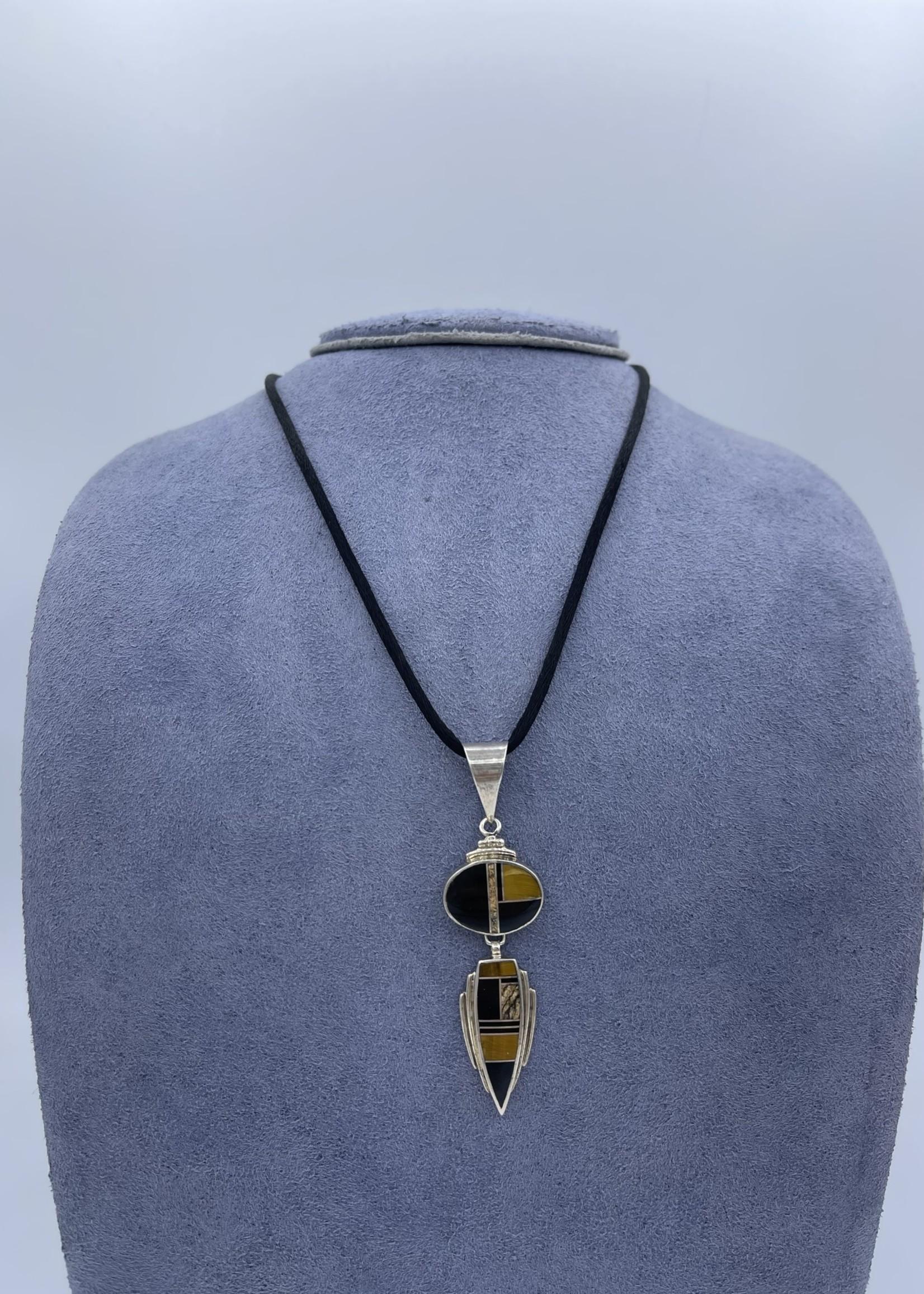 CJ Designs Fashion Jewelry Pendant