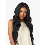 Sensationnel Cloud 9 What Lace Wig Brielle