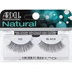 Ardell Ardell Natural #105