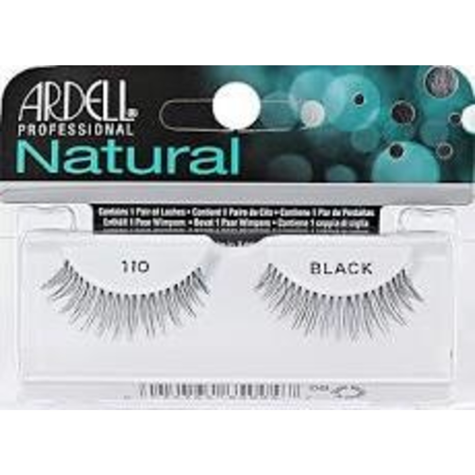 Ardell Ardell Natural #110