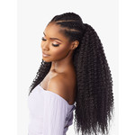 Sensationnel 3X Drip Curl 20""