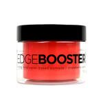 Edge Booster Edge Booster Edge Control