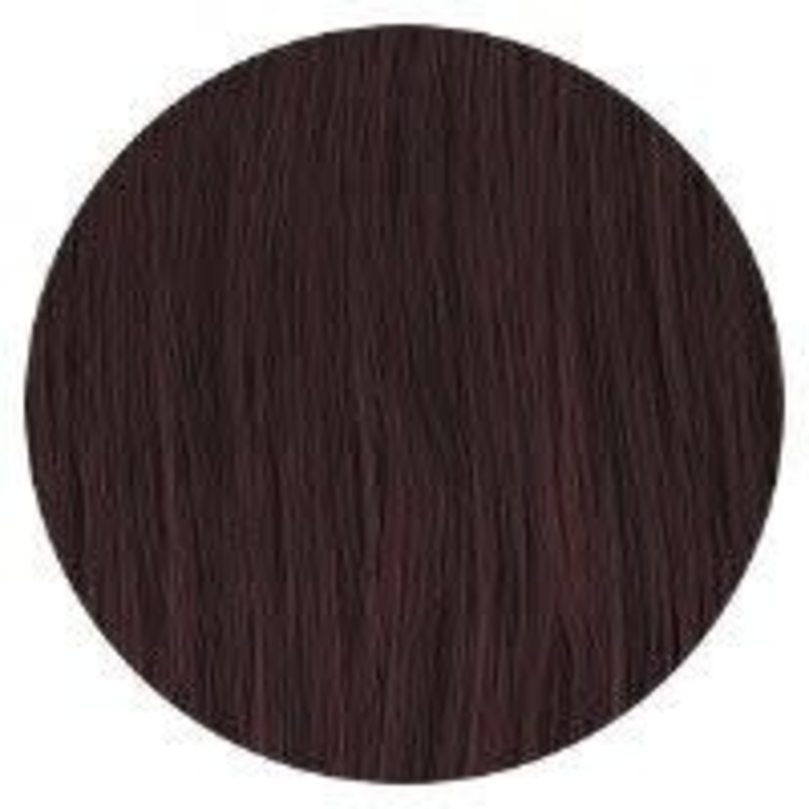 Via Natural Semi-Permanent Hair Color