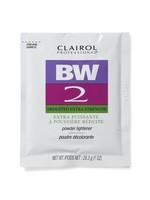 Clairol Clairol BW 2  Lightener Single Pack