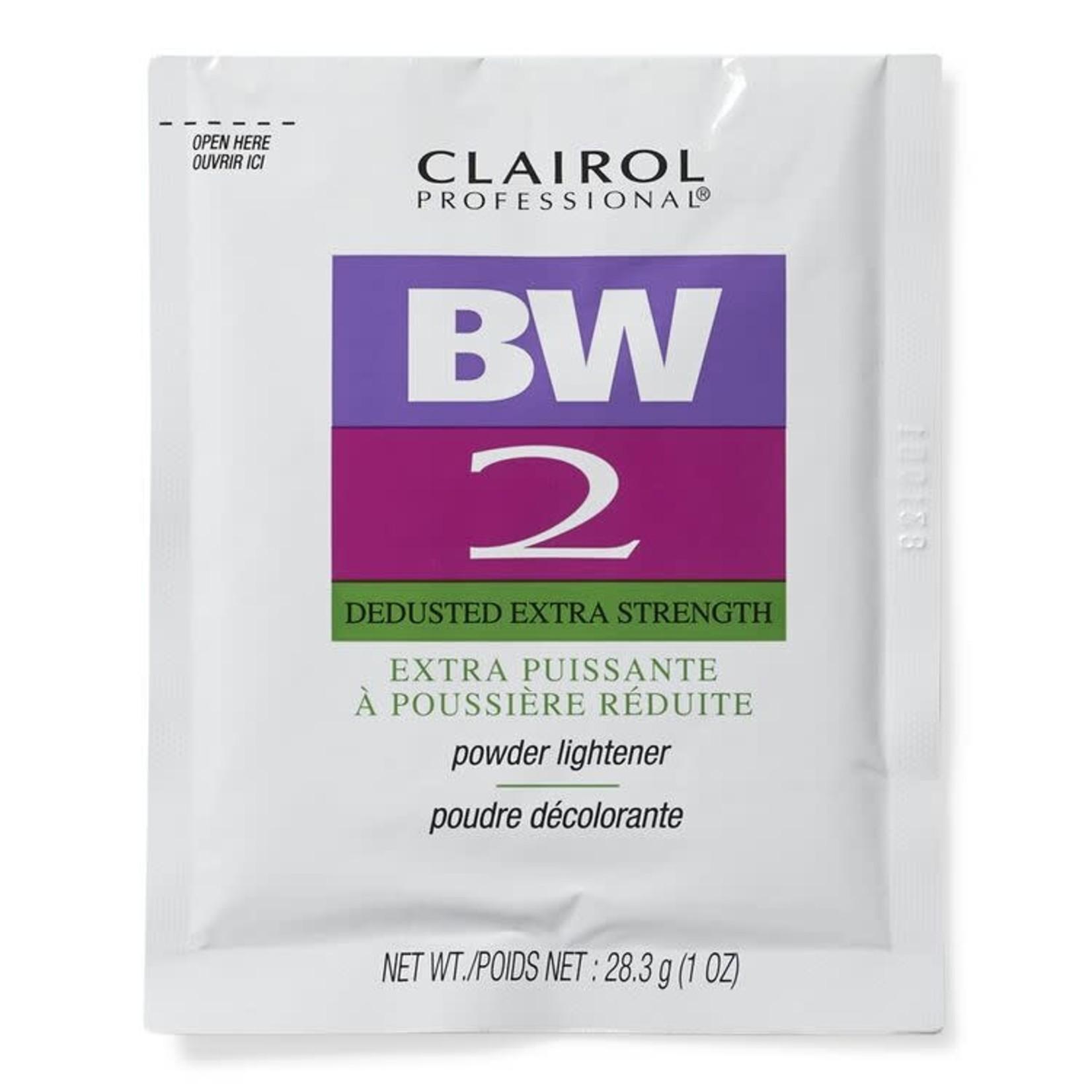 Clairol Clairol BW 2  Lightener 1 OZ