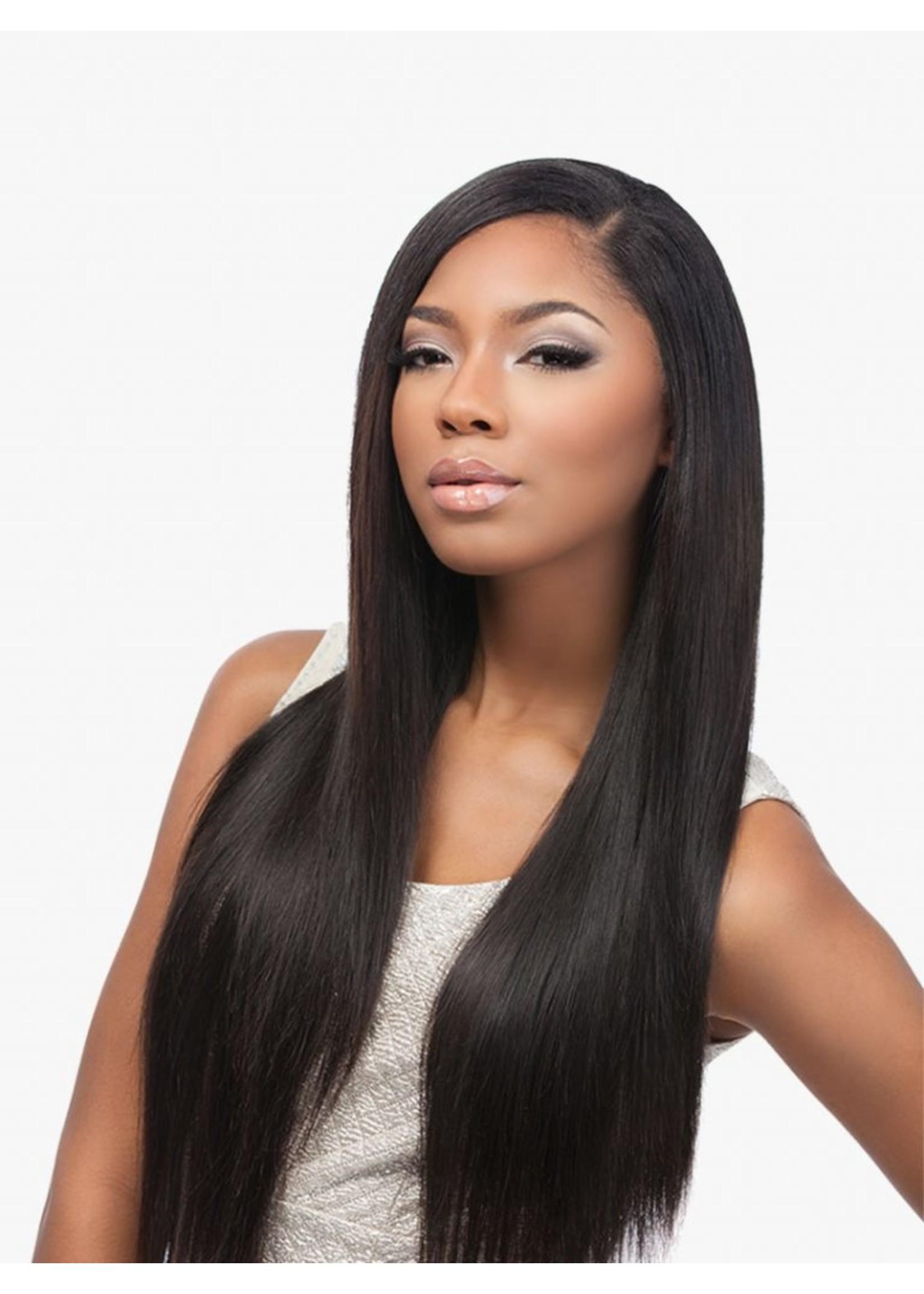 Sensationnel Virgin Straight Hair