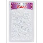 Eden Hair Beads