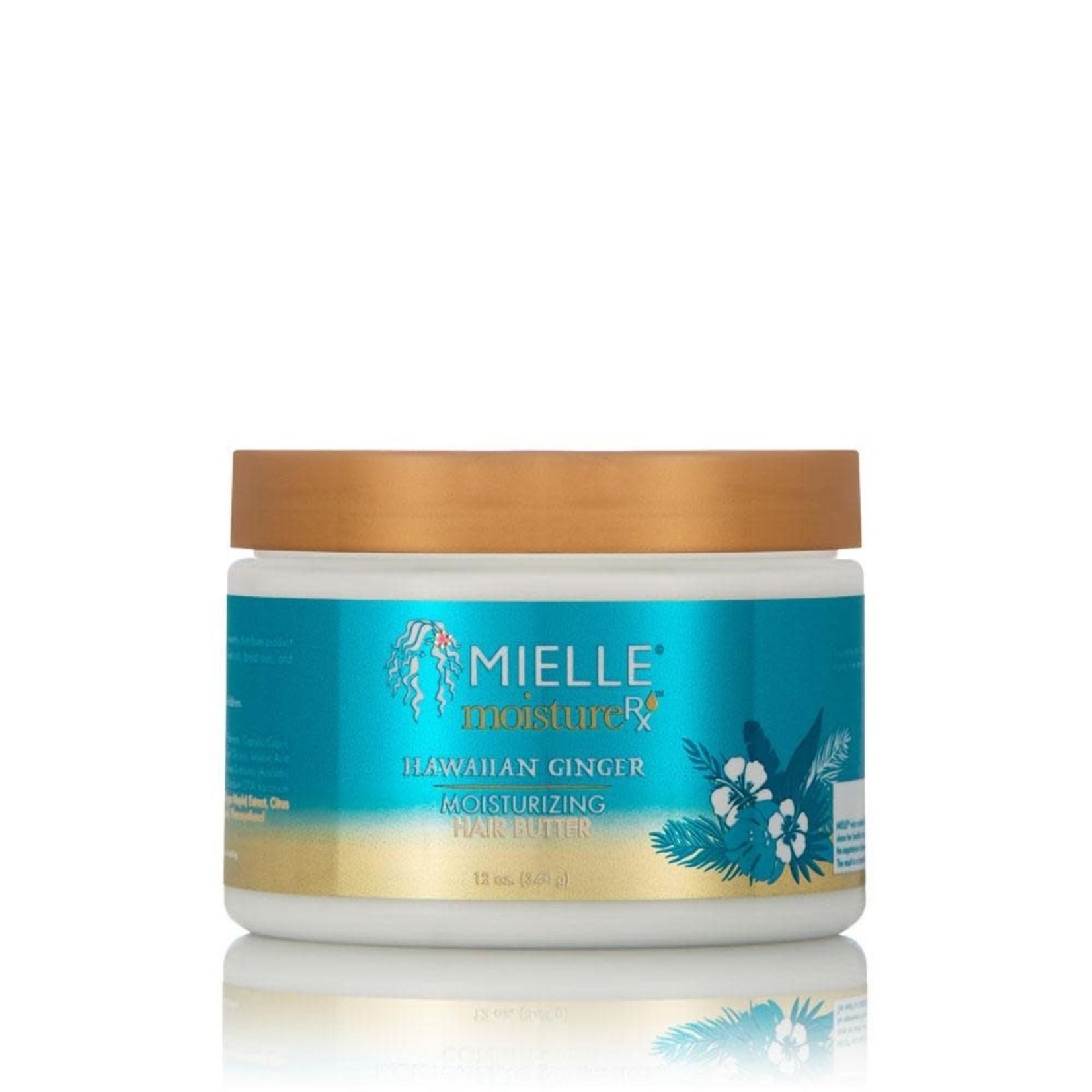 Mielle Hawaiian Hair Butter