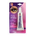 Salon Pro 30 Second Eyelash Adhesive