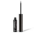Absolute New York Magnetic Liquid Eyeliner