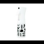 Gabriella Salon Spray Bottle