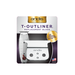 Andis T-Outliner Blades