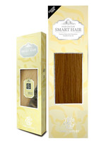 """Hair Couture Smart Hair Halo Extension 14"""""""