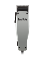 Andis Easystyle 7 PC Adjustable Blade Clipper
