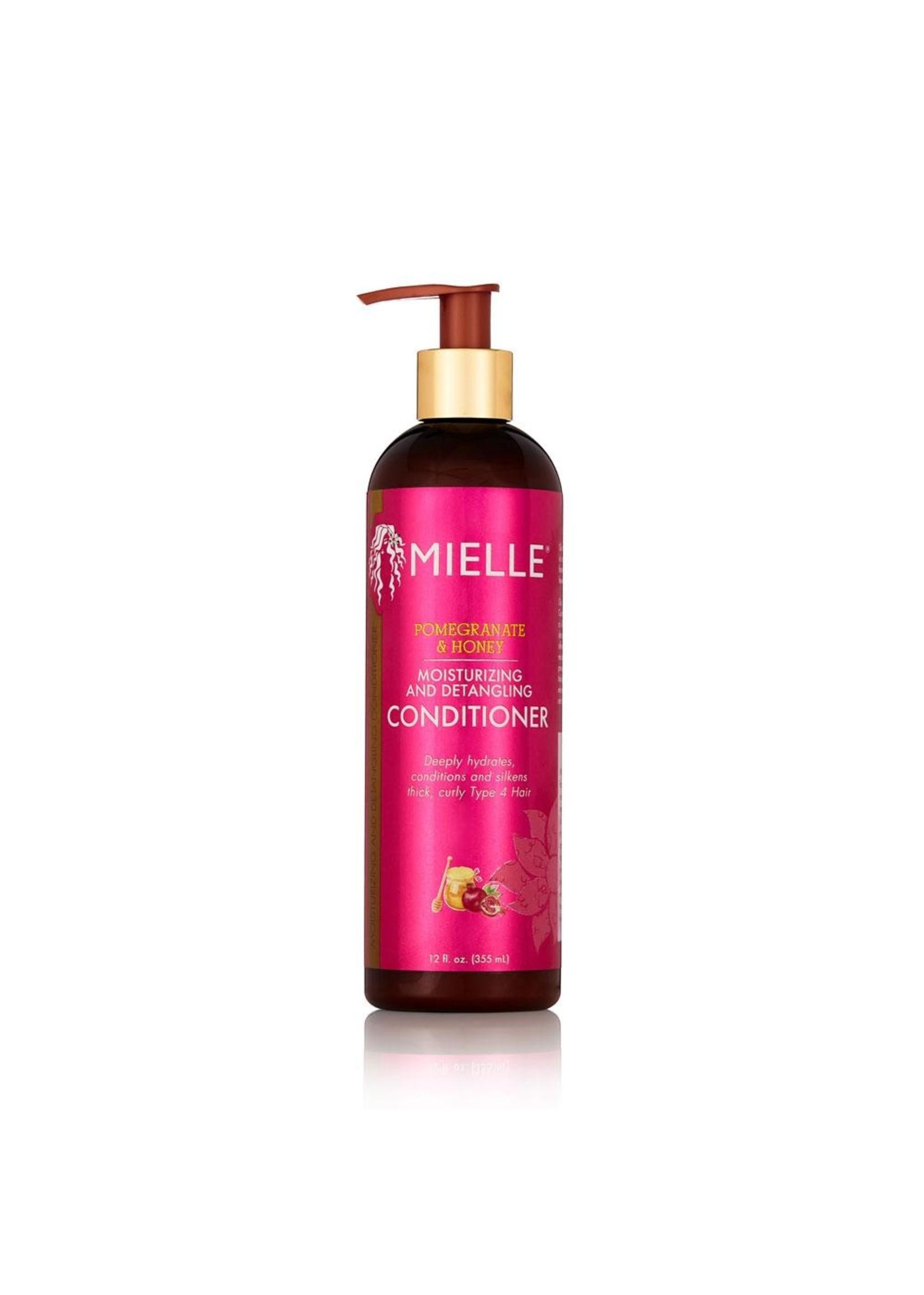 Mielle Pomegranate Honey Conditioner