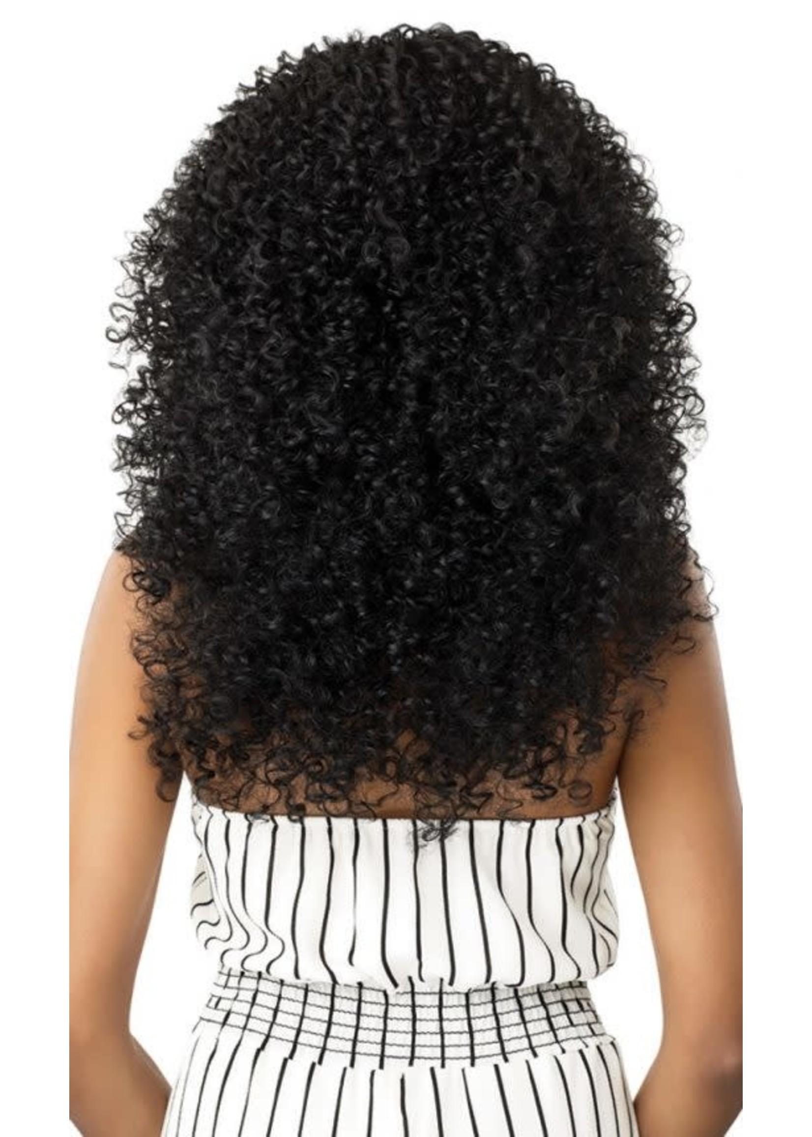 Big Beautiful Hair Bombshell Bounce