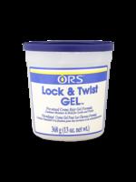 ORS Lock & Twist Gel