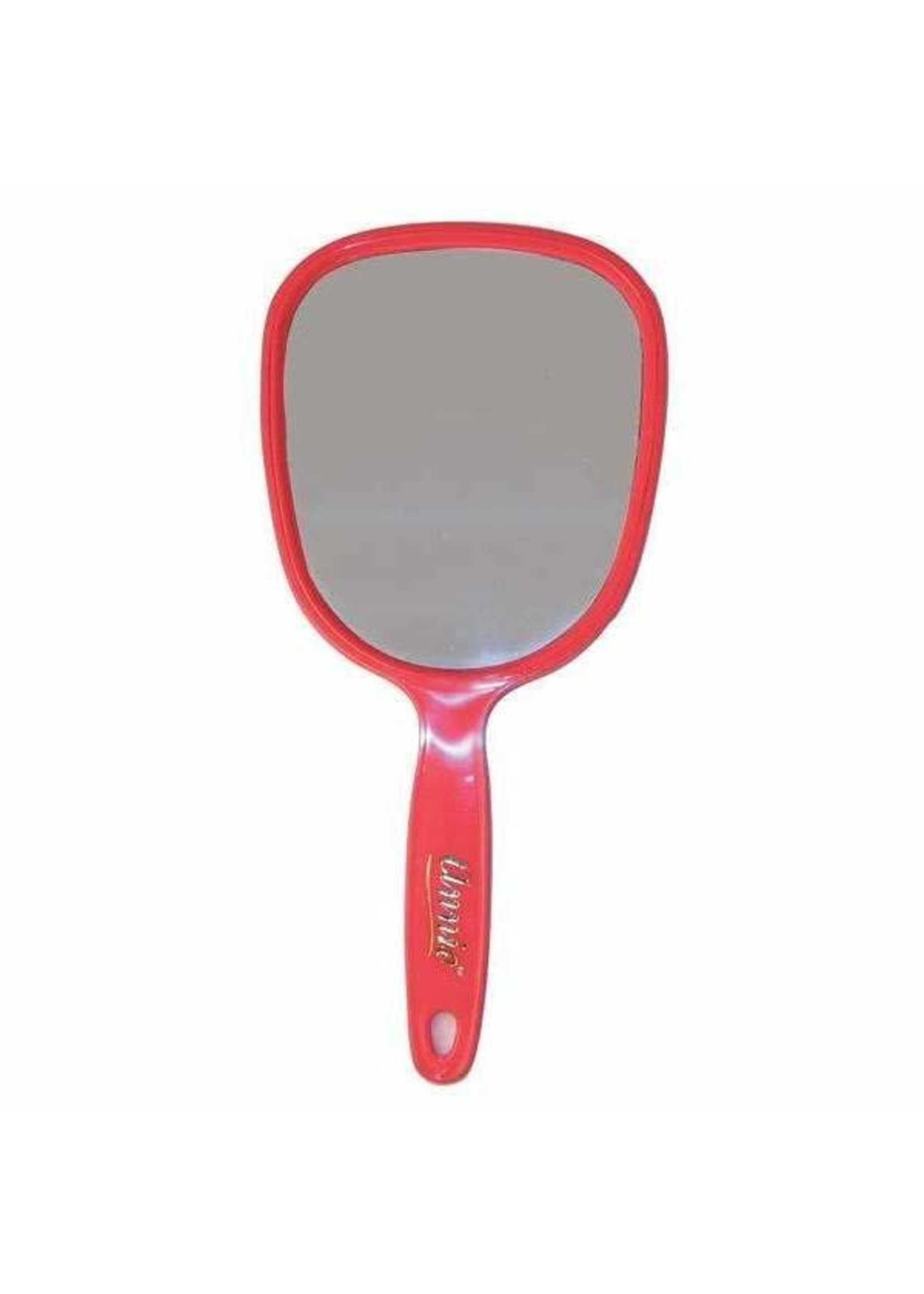 Annie Assorted Extra Small Hand Mirror
