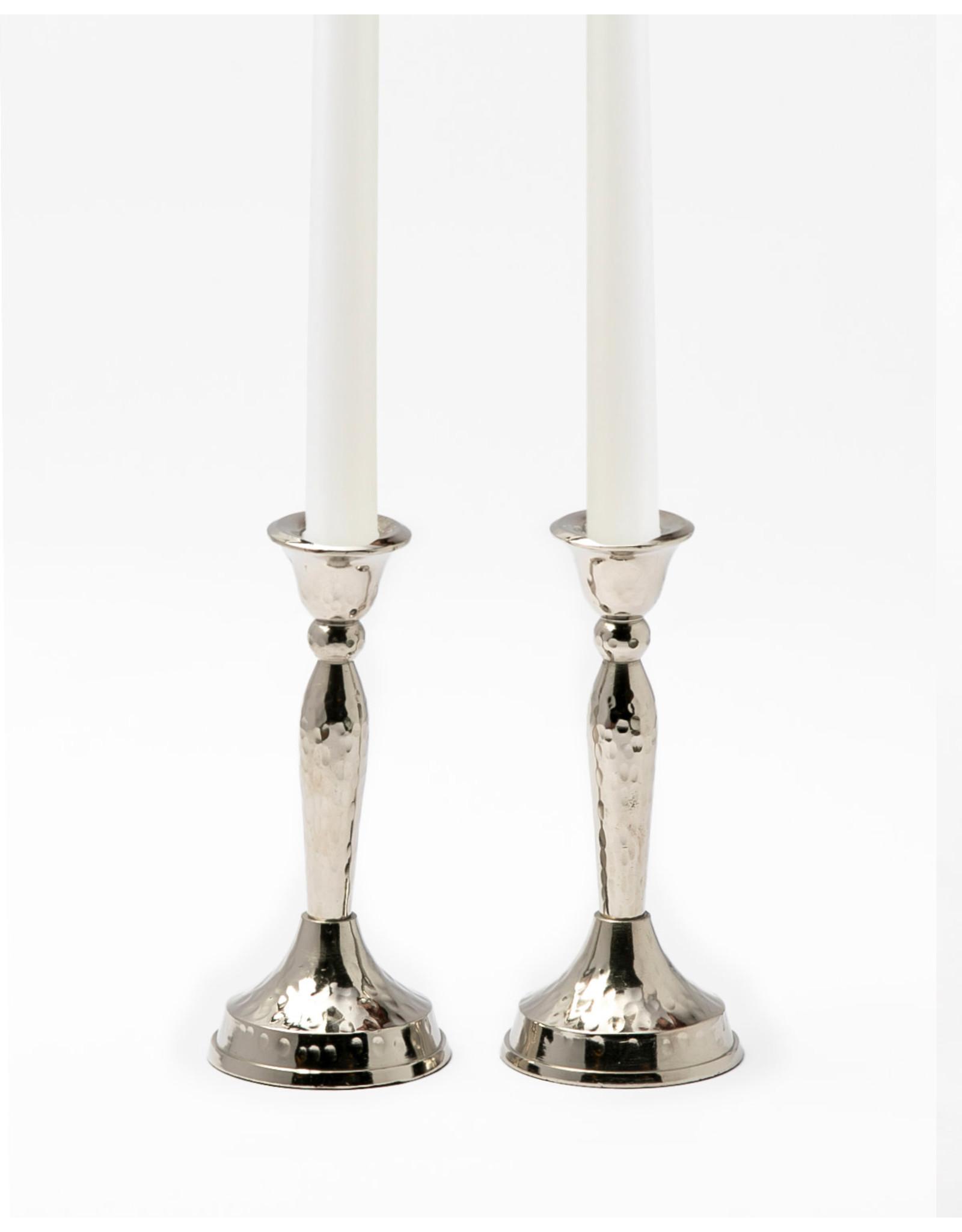 Candlestick Nickel Hammer