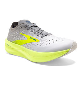 Brooks Brooks Hyperion Elite 2