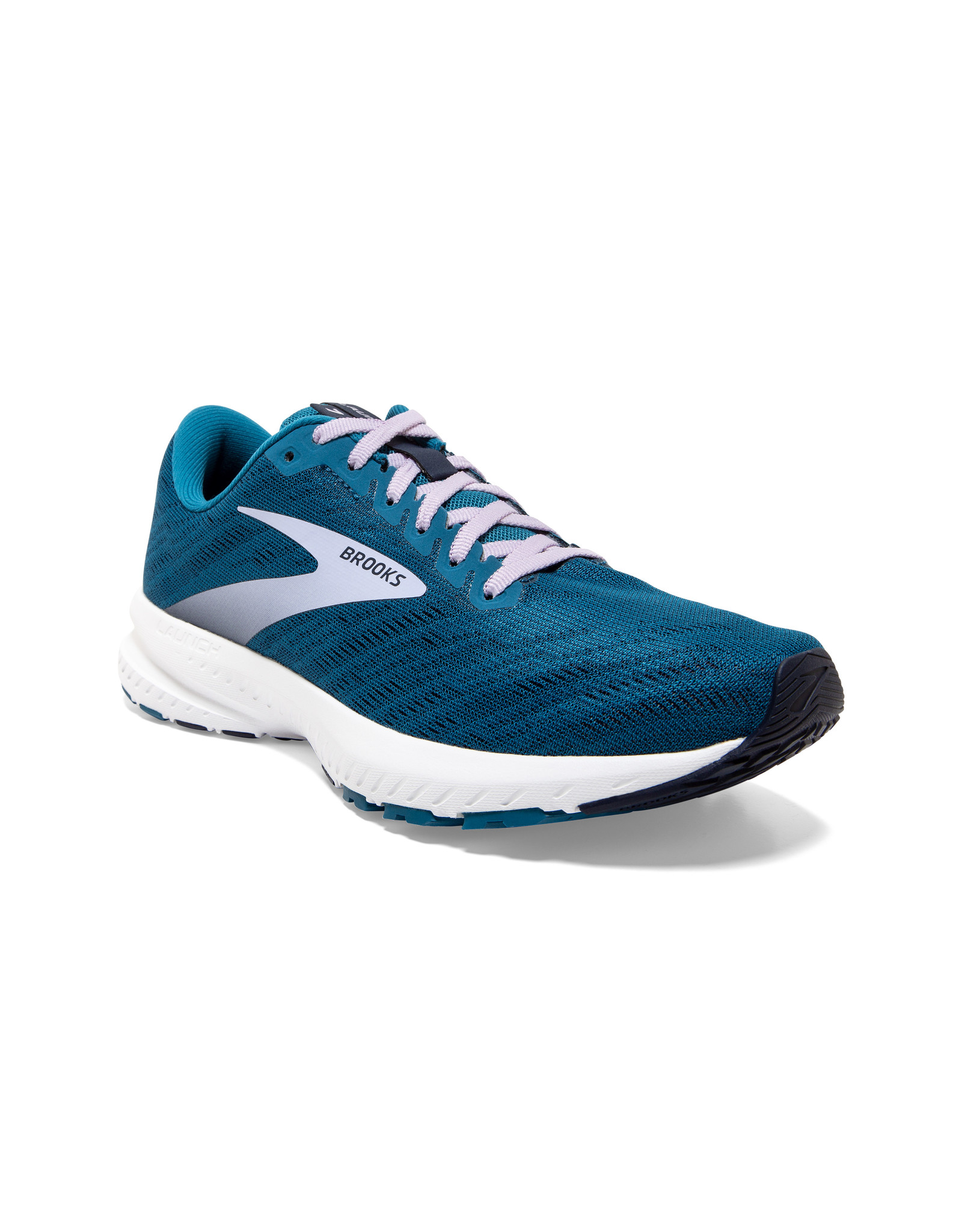 Brooks Brooks Launch 7