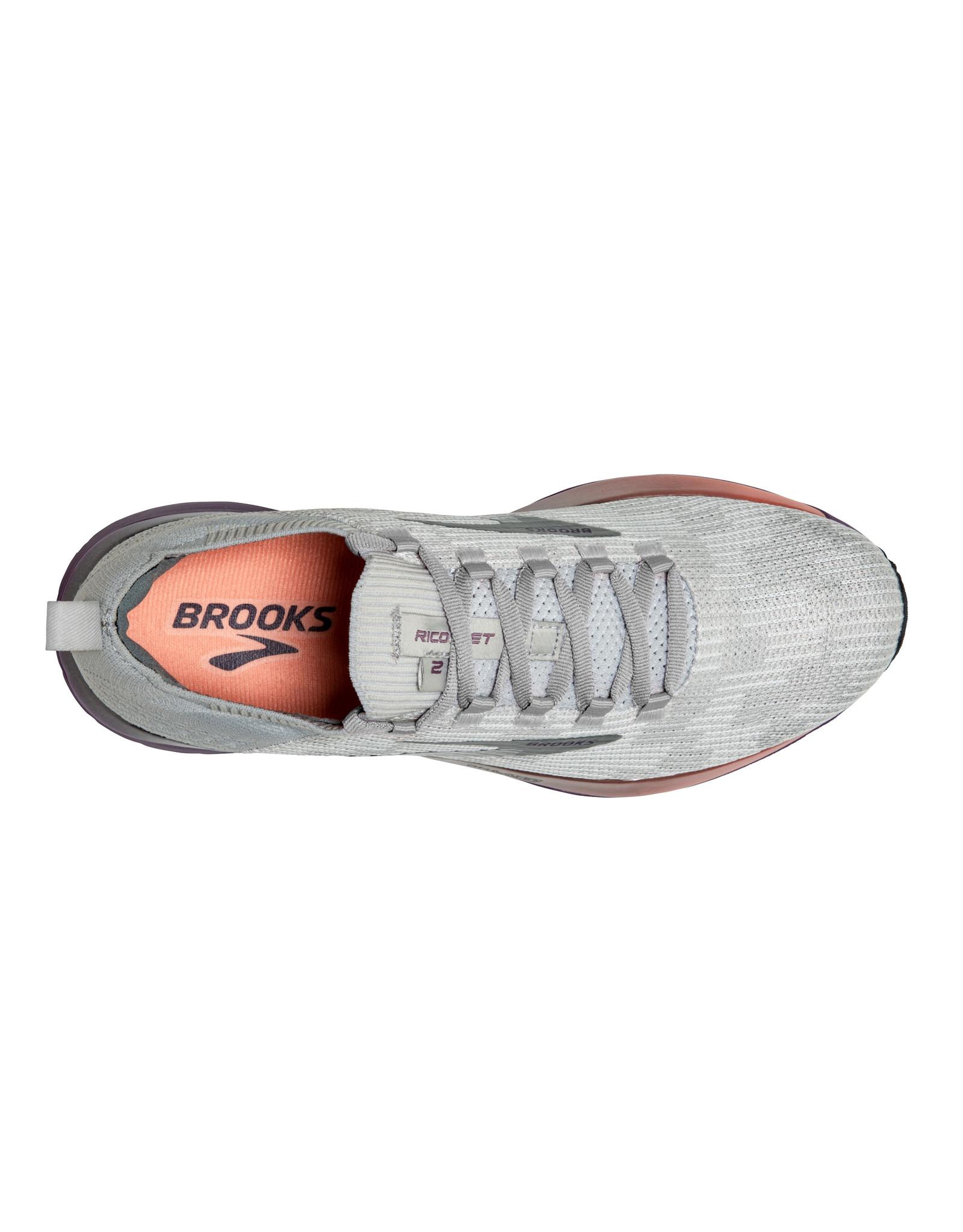 Brooks Brooks Ricochet 2
