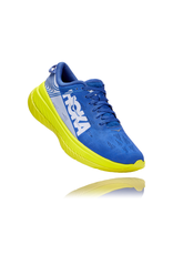 Hoka One One Hoka Carbon X