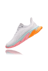 Hoka One One Hoka Clifton Edge