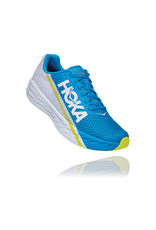 Hoka One One Hoka Rocket X