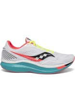 Saucony Saucony Endorphin Speed