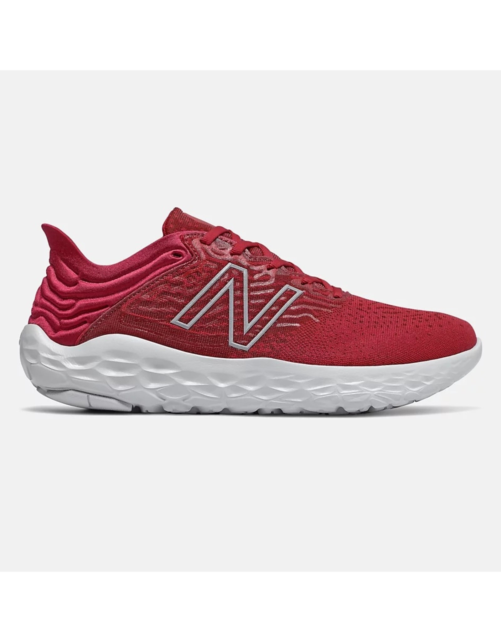 New Balance New Balance Beacon v3