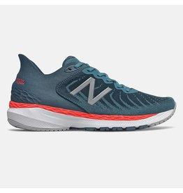 New Balance New Balance 860v11