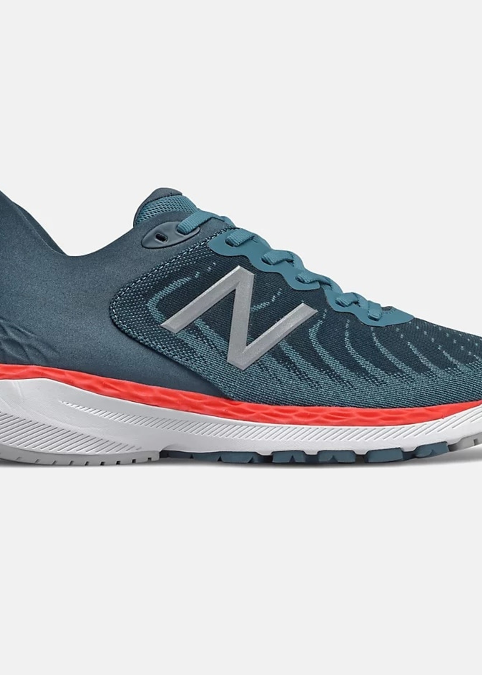 New Balance New Balance 860v11 Wide (2E)