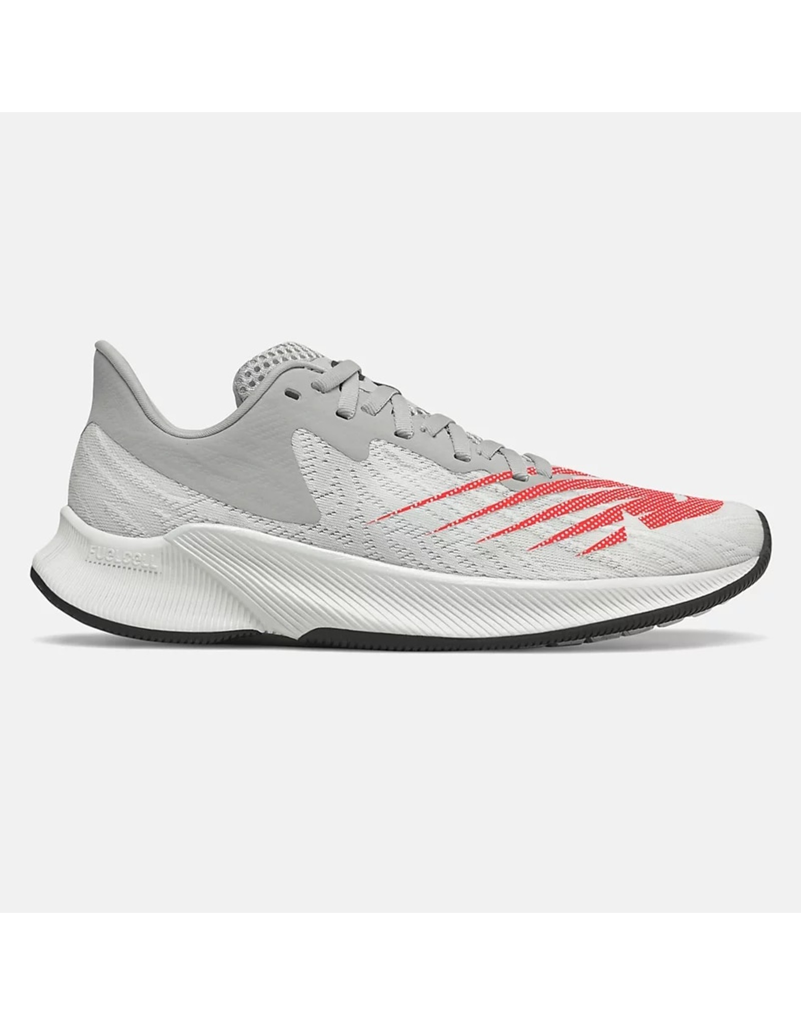 New Balance New Balance Fuel Cell Prism