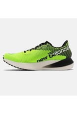 New Balance New Balance Fuel Cell RC Elite