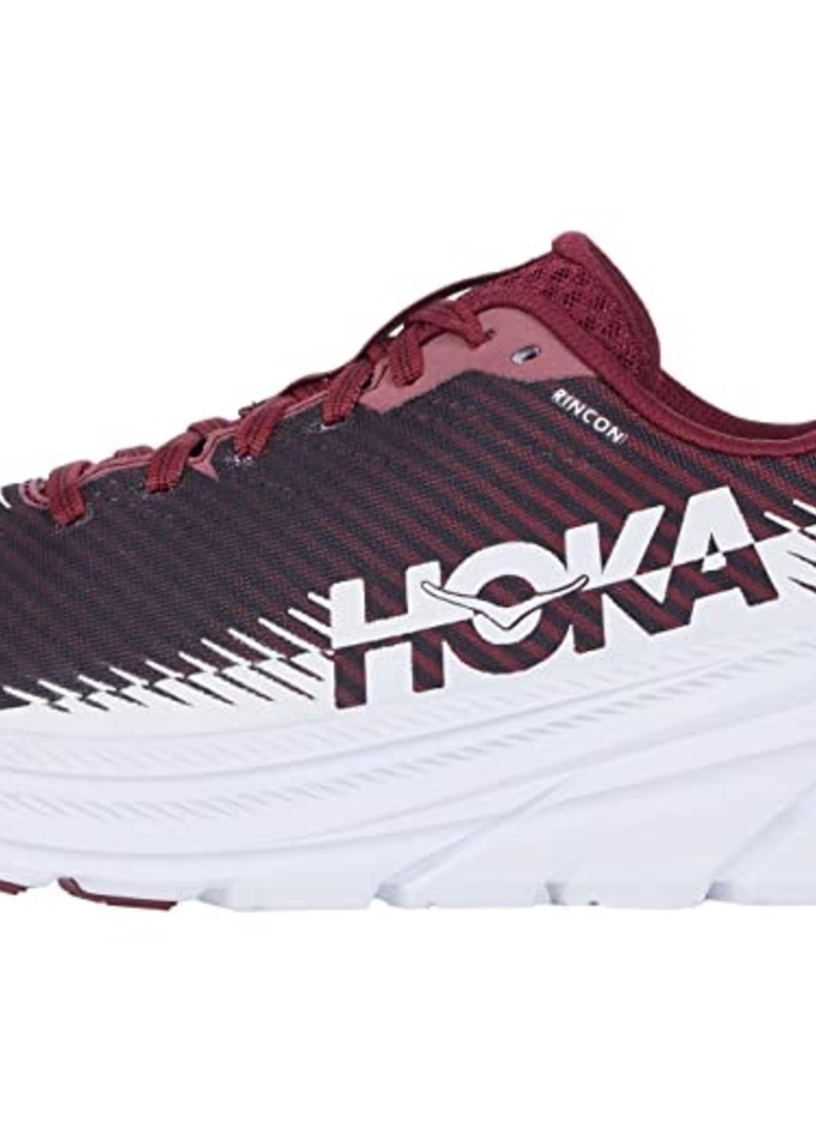 Hoka One One Hoka Rincon 2