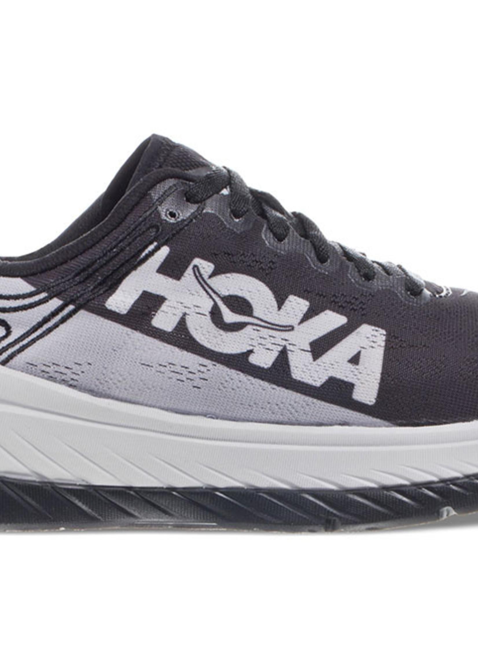 Hoka One One Hoka Carbon X