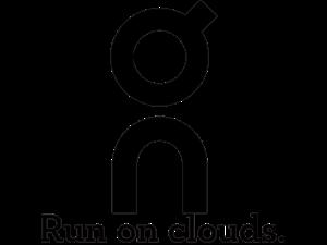 On-Running