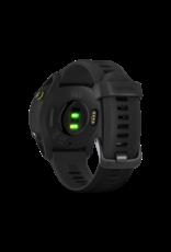 Garmin Garmin Forerunner 745, GPS Black