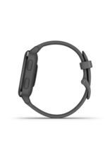 Garmin GARMIN VENU SQ NFC GRAY/SLATE