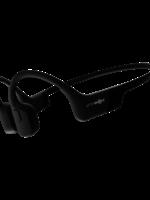AFTERSHOKZ AFTERSHOKZ Aeropex Headphones Black