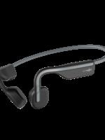AFTERSHOKZ AFTERSHOKZ OpenMove Headphones Grey