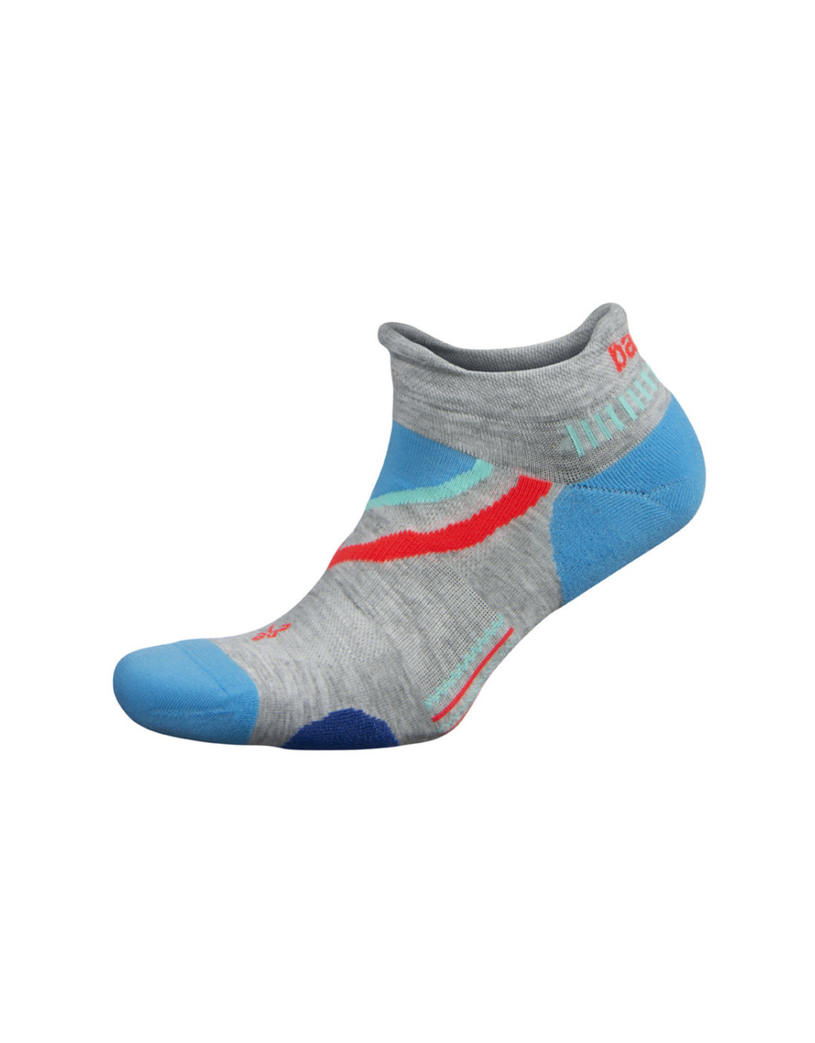 Balega Balega UltraGlide Running Sock