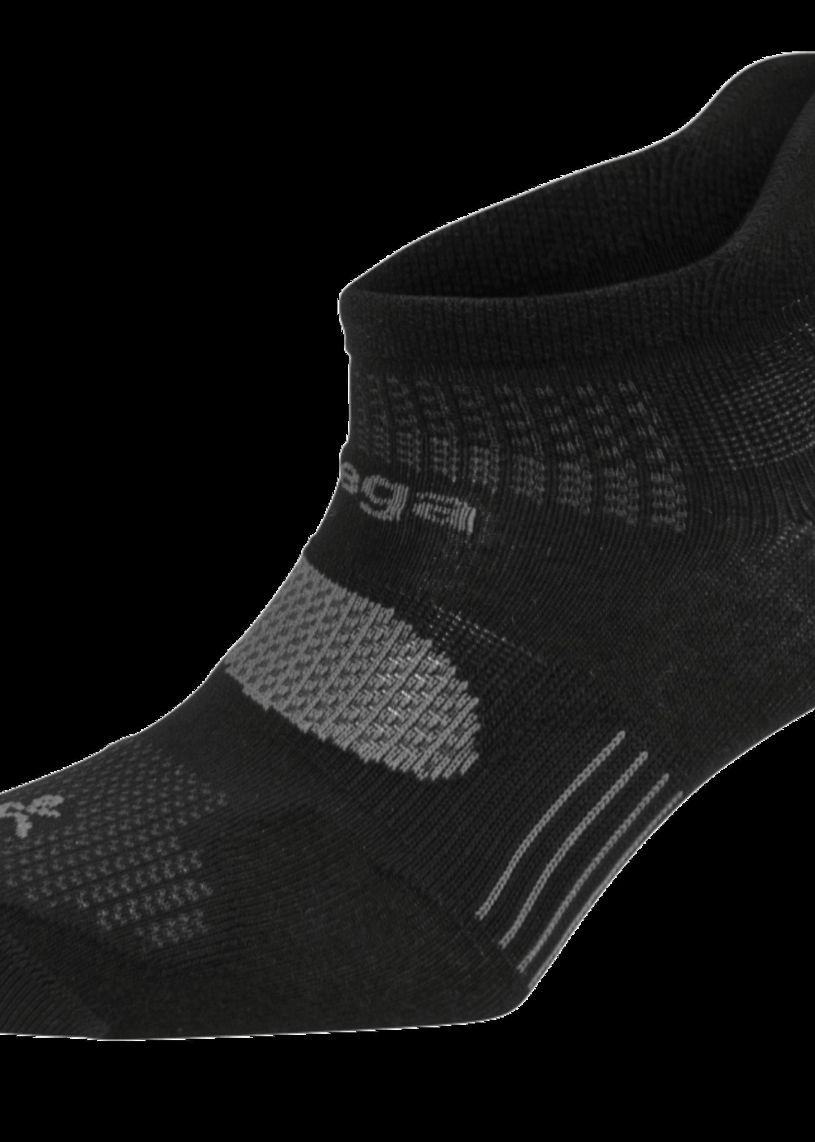Balega Balega Hidden Dry Running Sock