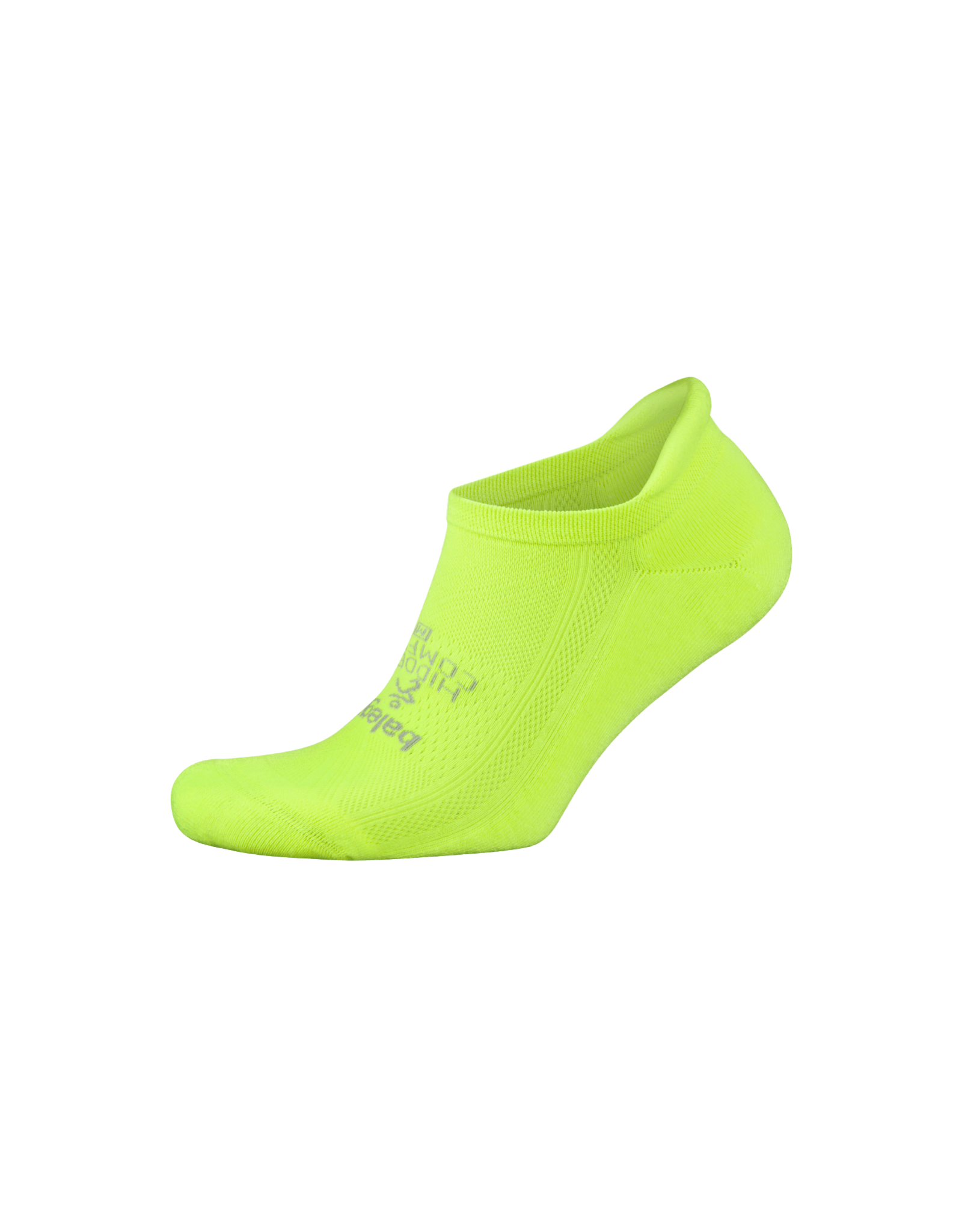 Balega Balega Hidden Comfort Running Sock